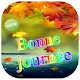 Download Bonne journée images et phrases 2019 For PC Windows and Mac