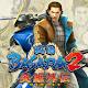 Sengoku Basara 2 Heroes Hint (game)