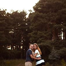 Wedding photographer Anastasiya Begun (Begusha). Photo of 20.08.2014
