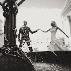 Wedding photographer Stanislav Kyun (StanislavKyun). Photo of 27.08.2014
