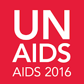 UNAIDS at AIDS 2016