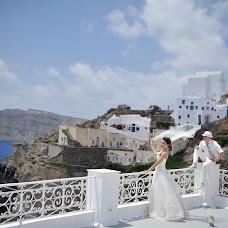 Wedding photographer Eduard Ishbuldin (edidik). Photo of 03.06.2013