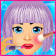 Download Cute Girl Makeover: Fashion Makeup Spa Salon For PC Windows and Mac