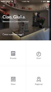 Cattleya Estetica - náhled