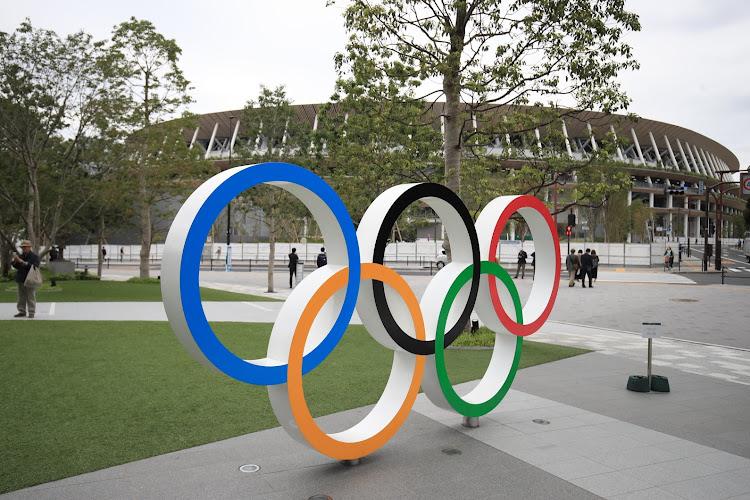 Les Jeux Olympiques en 2021 : l'Euro féminin repoussé d'un an, lui aussi ?