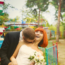 Wedding photographer Elena Konovalova (ekonovalova). Photo of 25.11.2012
