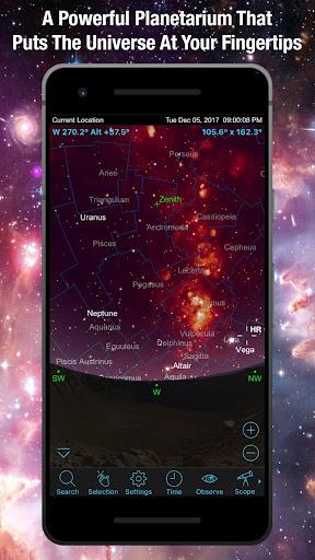 SkySafari 6 Pro  image 0