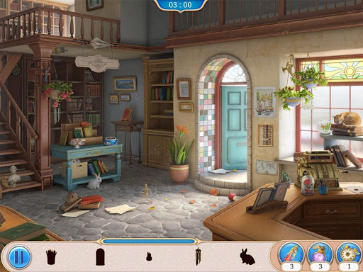 Seekers Notesu00ae: Hidden Mystery 2.1.1 screenshots 18