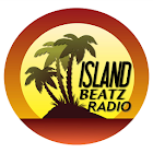 ISLAND BEATZ RADIO icon