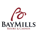 Bay Mills Resort & Casino icon