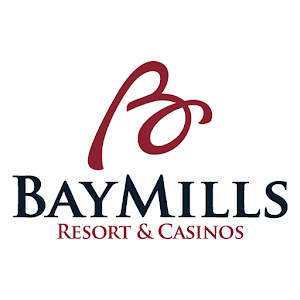 Bay mills casino and resorts the australian national university anu centre for gambling research