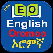App English Afaan Oromo Dictionary Offline APK for Windows Phone