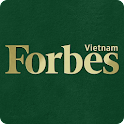 Forbes Vietnam icon
