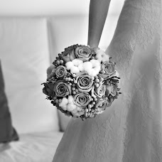 Wedding photographer Sebastian Grossmann (grossmann). Photo of 20.11.2015