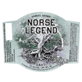 Samuel Adams Norse Legend