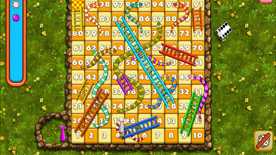 Download Snake and Ladders For PC Windows and Mac apk screenshot 6