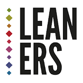 LEANERS