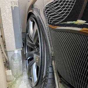 スカイライン V36 250GT タイプSのカスタム事例画像 まいな〜さんの2021年07月23日10:11の投稿
