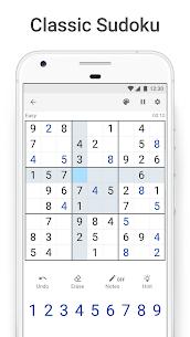 Sudoku.com – Free Game 1