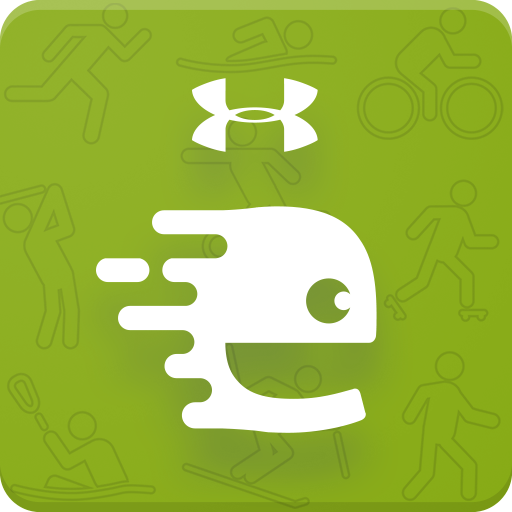 Endomondo - Running & Walking 16 4 2 (Premium) APK for Android