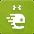 Endomondo - Running & Walking Premium v16.8.1