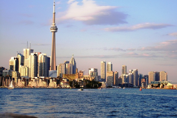 Top Ten Universities for Mechanical Engineering in Canada