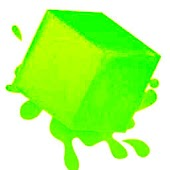 Jelly Cube Fun Games for Free