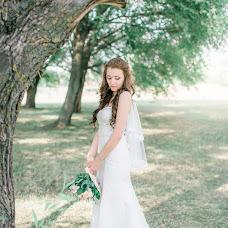 Wedding photographer Andrey Dulebenec (dulebenets). Photo of 05.02.2016