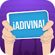 Adivina file APK for Gaming PC/PS3/PS4 Smart TV