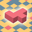 LOLO : Puzzle Game icon