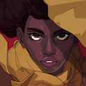 Dandara: Trials of Fear Edition icon