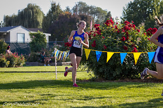 Photo: Mid-Columbia Conference Cross Country League Meet  Buy Photo: http://photos.garypaulson.net/p939296987/e46ceeffc