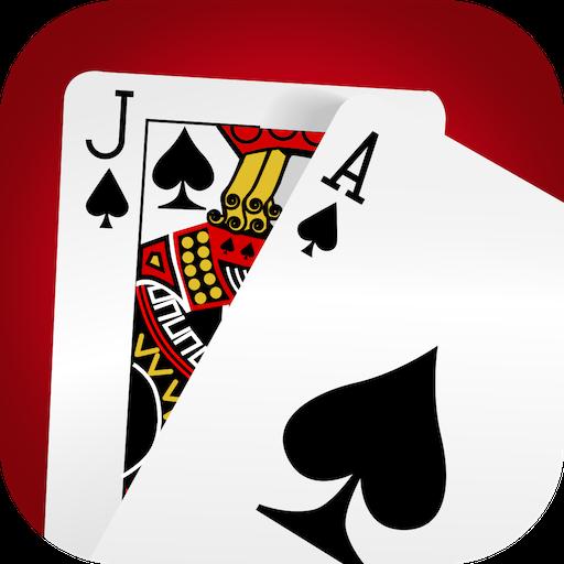Classic Vegas Blackjack