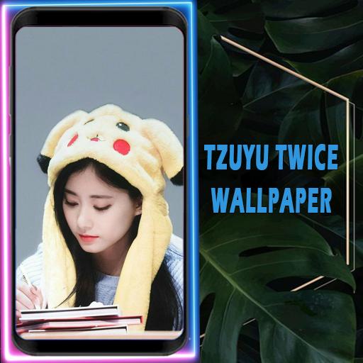 tzuyu twice kpop wallpaper- hd 4k screenshot 3