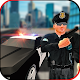 Crime Police Gangster Chase Simulator (game)