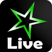 HOT STAR Live-News