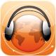 COMFM Radio apk