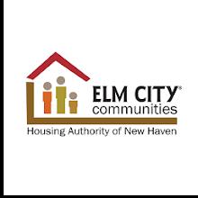 Elm City Communities Download on Windows