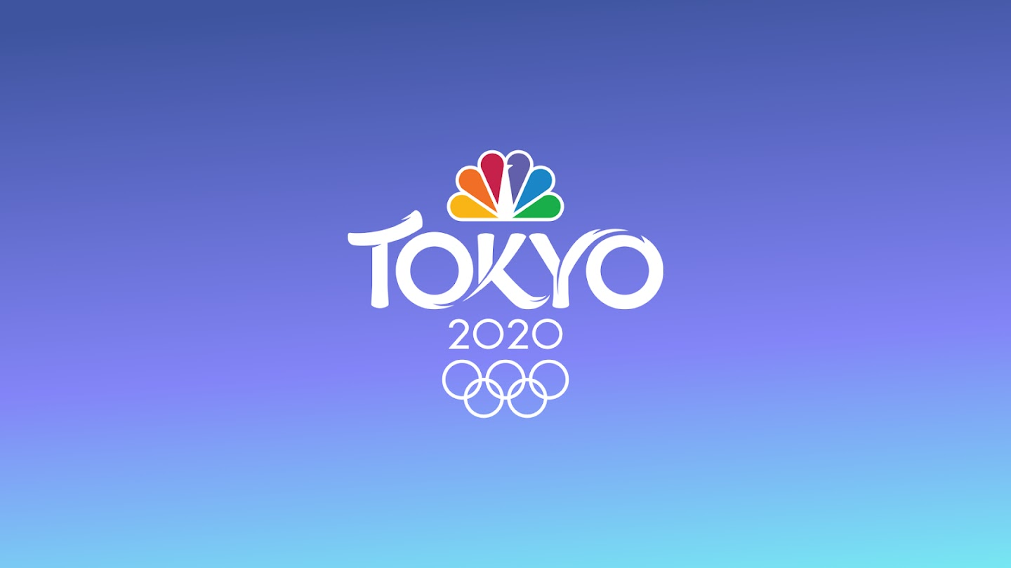 Watch Olympic Games Tokyo 2020 live