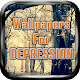 Wallpapers For Depression Download on Windows