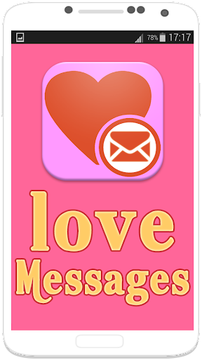 Lovers Messages