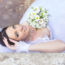 Wedding photographer Alena Ishevskikh (AlenaSyper). Photo of 13.10.2013