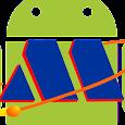 Υπολογισμός Μορίων Μεθοδικό apk