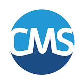 Community Management Solutions