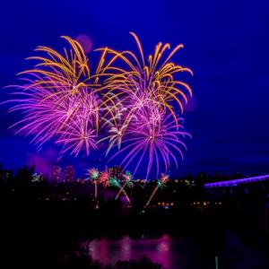 8271 jpg Firework July-18-16.jpg