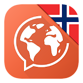 Learn & Speak Norwegian FREE