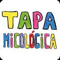 Tapa Micológica Soria 2019 icon