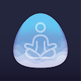 Meditation Music - Free meditation app, meditate apk