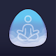 Meditation Music - Free meditation app, meditate for PC-Windows 7,8,10 and Mac