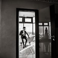 Wedding photographer Tanya Bogdan (tbogdan). Photo of 25.03.2016